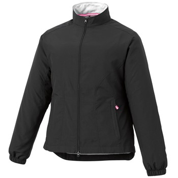 FootJoy Performance Full-Zip Outerwear Wind Shirt Apparel