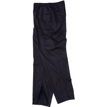 Sun Mountain Provisional Long Rainwear Rain Pants Apparel