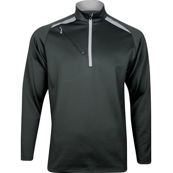 Sun Mountain ThermalFlex Outerwear Pullover Apparel