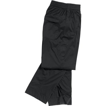 Sun Mountain RainFlex Long Rainwear Rain Pants Apparel