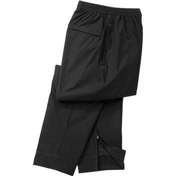 Sun Mountain Monsoon Long Rainwear Rain Pants Apparel