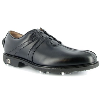 FootJoy Icon BOA Golf Shoe
