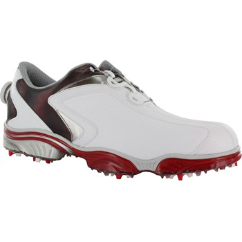 FootJoy FJ Sport BOA Golf Shoe