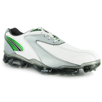 FootJoy XPS-1 Golf Shoe