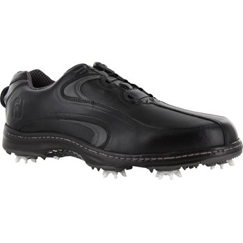 FootJoy Contour Series BOA Golf Shoe