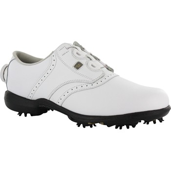 FootJoy DryJoys BOA Golf Shoe