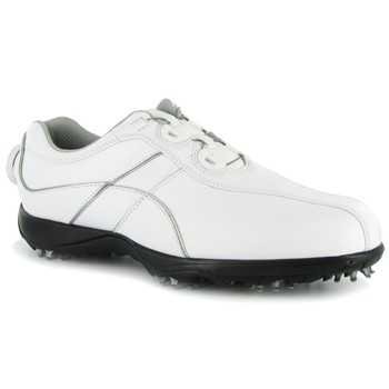 FootJoy Summer Series BOA Golf Shoe