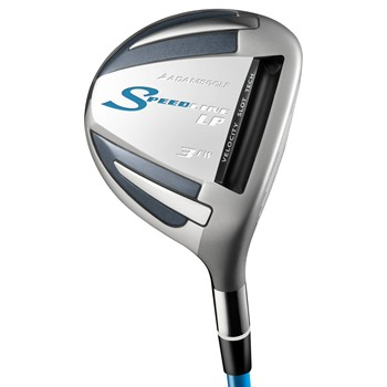 Adams Speedline LP Fairway Wood Preowned Golf Club