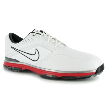 Nike Lunar Prevail Golf Street