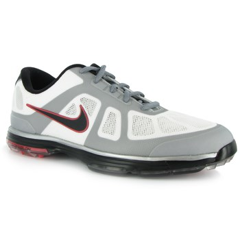 Nike Lunar Ascend Spikeless