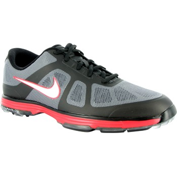 Nike Lunar Ascend Golf Street