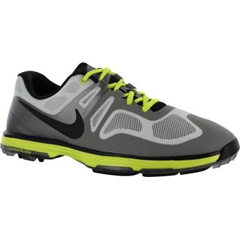 Nike Lunar Ascend Spikeless