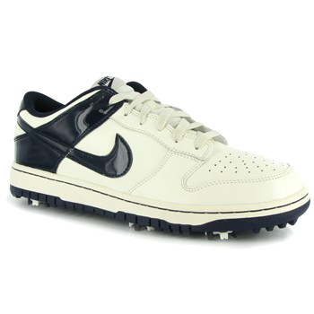 Nike Dunk NG Golf Shoe