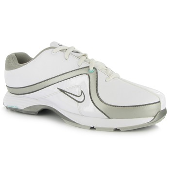 Nike Lunar Brassie Golf Shoe