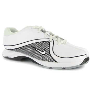 Nike Lunar Brassie Golf Shoe
