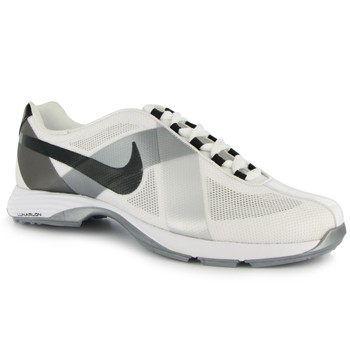 Nike Lunar Summer Lite Golf Shoe