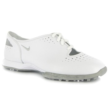 Nike Air Summer Lace Golf Shoe