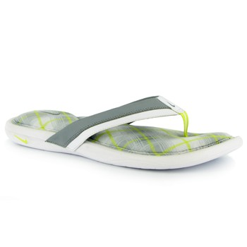Nike Apres 18 Slide Sandal