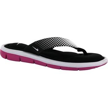 Nike Apres 18 Slide Sandal