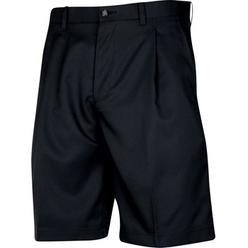 Callaway Chev Pleated Shorts Pleated Apparel