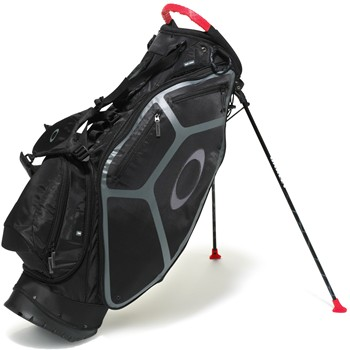 Oakley Carry Stand Golf Bag
