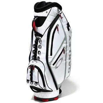 Oakley Rider Cart Golf Bag