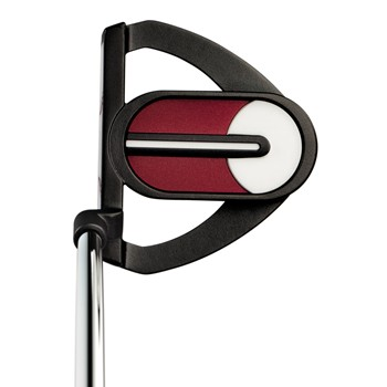 Ping Scottsdale Mesquite Putter Preowned Golf Club