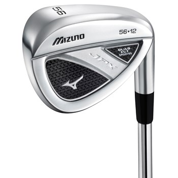 Mizuno JPX Series Wedge Preowned Golf Club