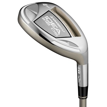Adams Idea a12OS Hybrid Golf Club