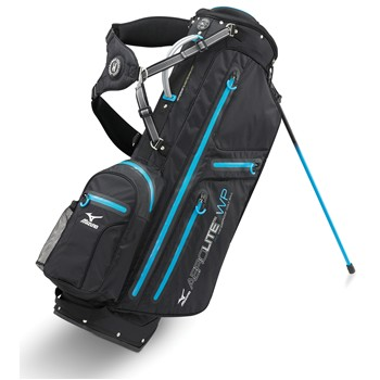 Mizuno Aerolite WP Stand Golf Bag