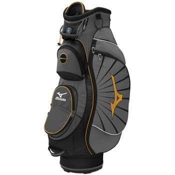 Mizuno Aerolite Cart Golf Bag