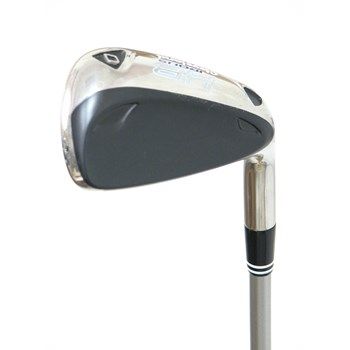 Cleveland HB Wedge Preowned Golf Club