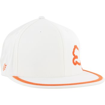 Puma Monoline 210 Headwear Cap Apparel