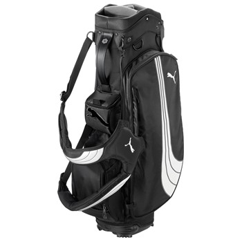 Puma Formation Stand Golf Bag
