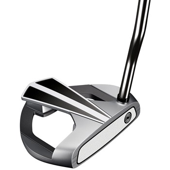 Odyssey White Ice D.A.R.T. Long Putter Preowned Golf Club
