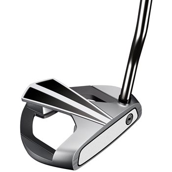 Odyssey White Ice D.A.R.T. Mid Putter Preowned Golf Club
