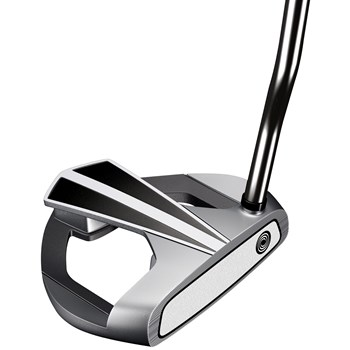 Odyssey White Ice D.A.R.T. Mid Putter Golf Club