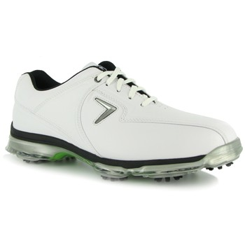 Callaway Xtreme Golf Shoe