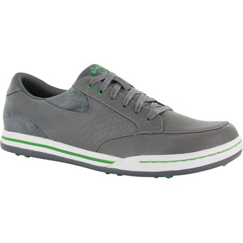 Callaway Del Mar Spikeless