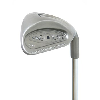 Ping Eye 2 XG Wedge Preowned Golf Club