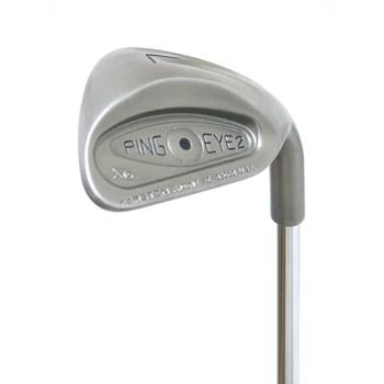 Ping Eye 2 XG Wedge Preowned Golf Club