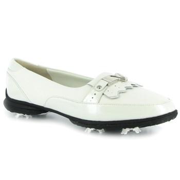 Callaway KoKo Golf Shoe