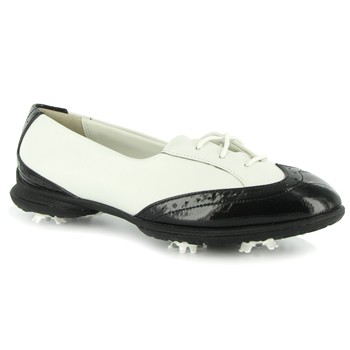 Callaway Rhiona Golf Shoe