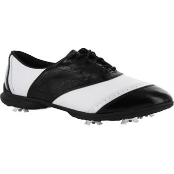 Callaway Jacqui Golf Shoe