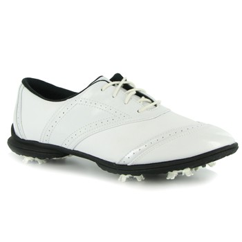 Callaway Jacqui Golf Shoe
