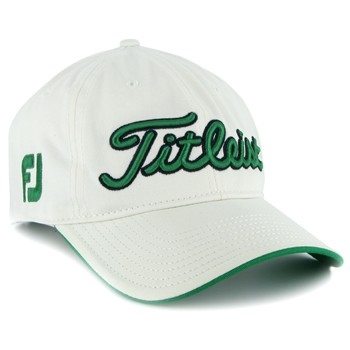 Titleist Tour Assorted Headwear Cap Apparel