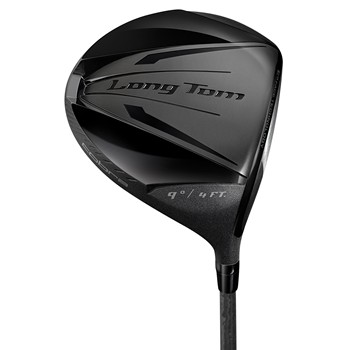 Cobra Long Tom Driver Preowned Golf Club