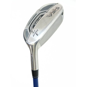 Adams a4R Hybrid Preowned Golf Club