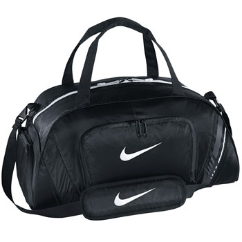 Nike Sport Duffle Luggage Accessories