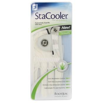 FootJoy StaCooler 2013 Golf Glove Gloves